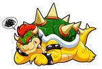 Grump King