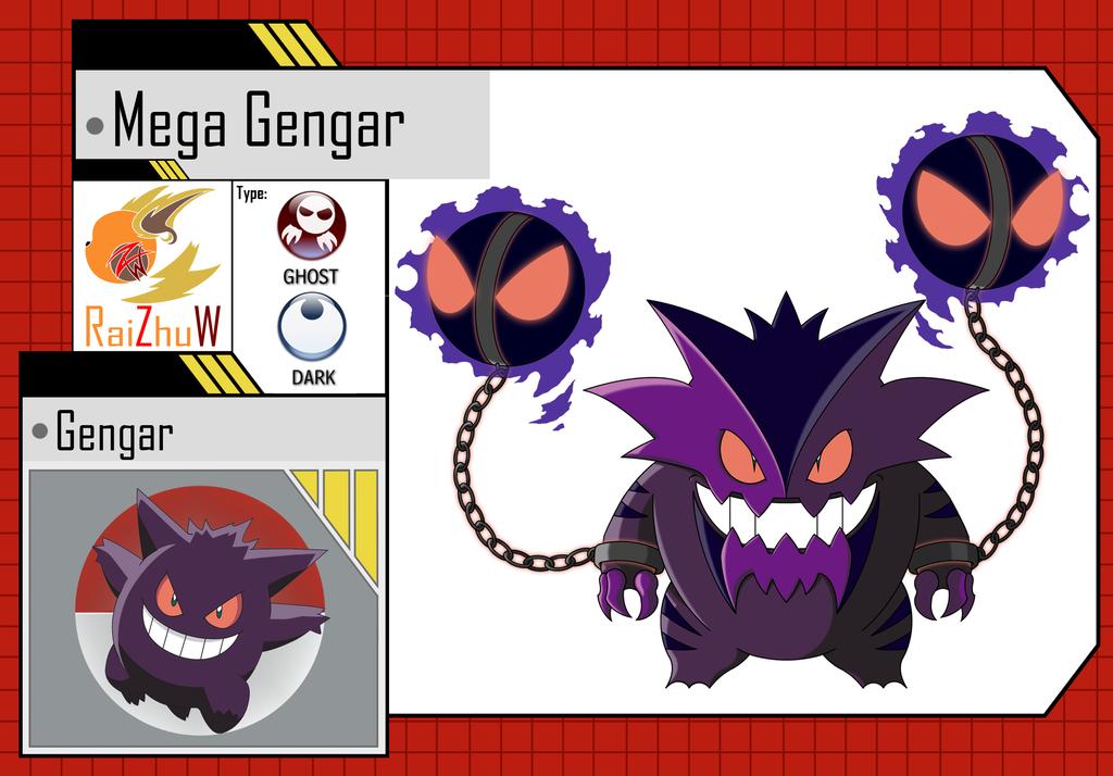 how to make haunter evolve into gengar in pokemon y