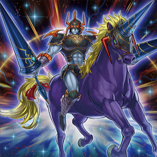 Arisen Gaia The Fierce Knight By Zetraex On Deviantart