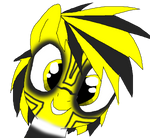 Hi Bumblebee