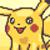 Pikachu want it by RoxasPikachu