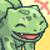 Bulbasaur Yay