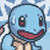 Squirtle Shock