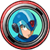 Megaman X Icon by RoxasPikachu