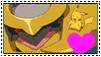 Giratina x Pikachu