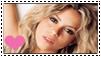 I Love Shakira by RoxasPikachu