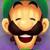 Luigi Smile Plz