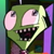 Zim is Awesome plz