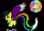 RainbowBoom