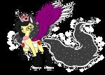 Princess CuteHeart  Absolution