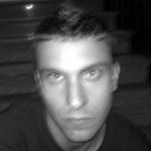 kyllme's Profile Picture