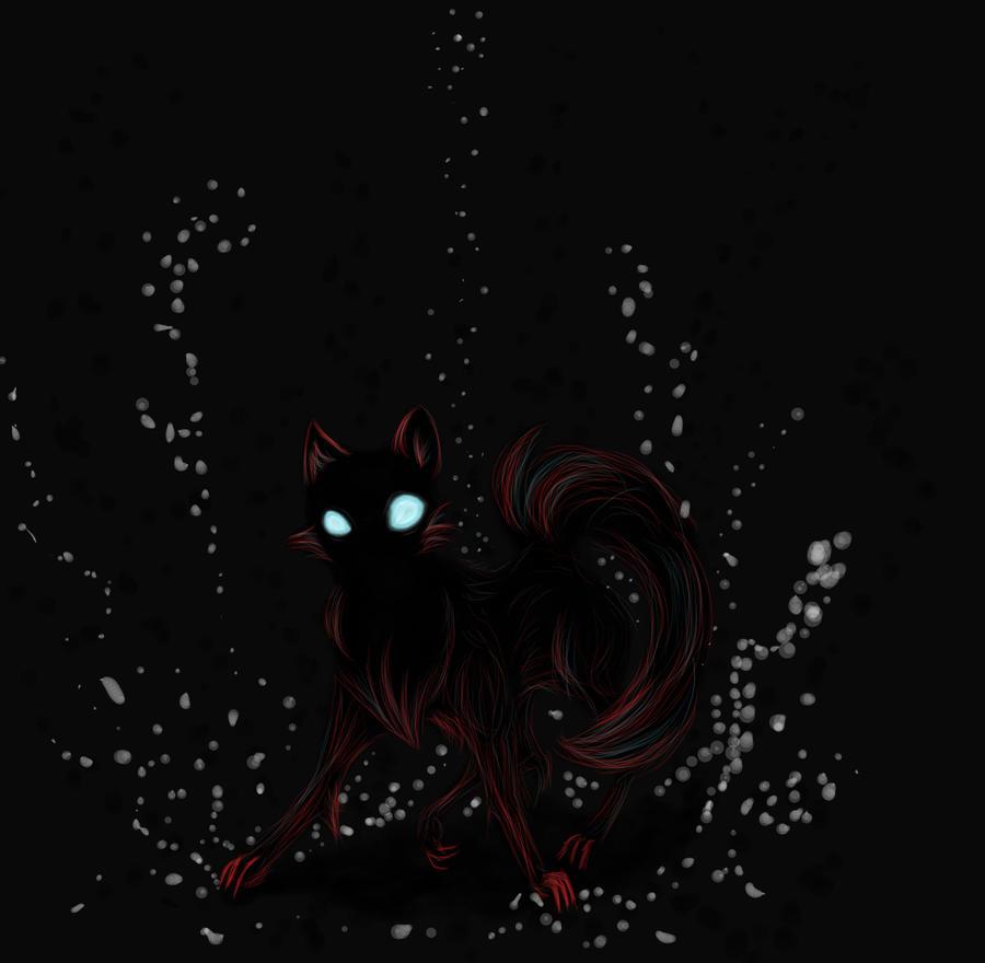 http://img06.deviantart.net/835e/i/2010/339/2/d/demon_cat_by_sertcha-d34afbg.jpg