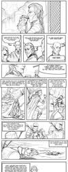 The story of Dadvellan by Ioana-Muresan