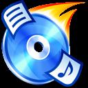 CDBurnerXP by Magog64