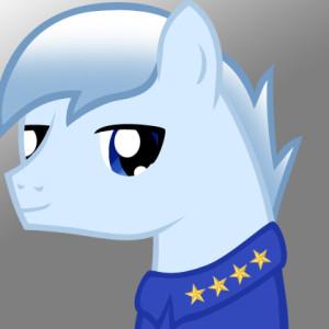 DesolateOrc0's Profile Picture