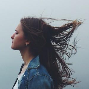 Karenscarlet's Profile Picture