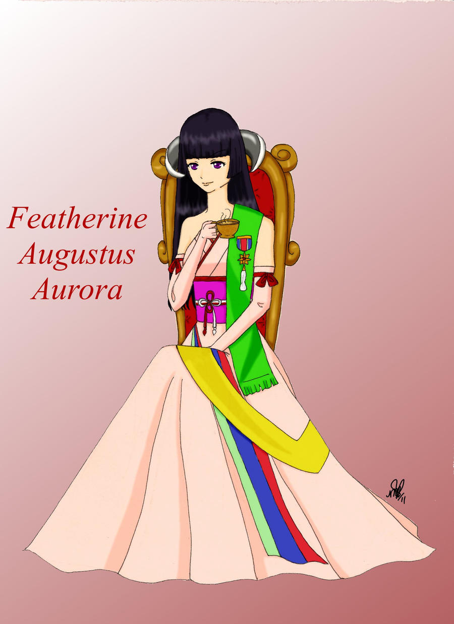 Image Result For Aurora Coloring Games