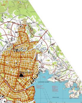 Alyx's City 17 map by ppitm