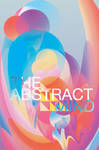 The Abstract Mind