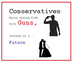 GunShit