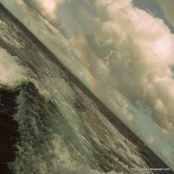 RAINBOW by montvalerien