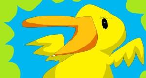 HeyFresco's Profile Picture