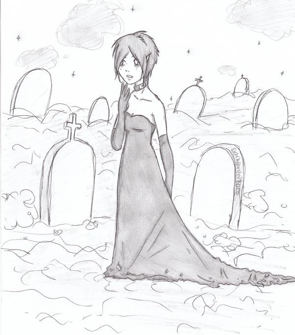 DarkHunterKuro's Profile Picture