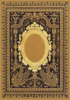 texture 1245 by knightfall-stock