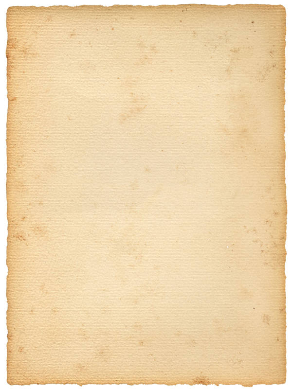 paper texture by knightfall-stock