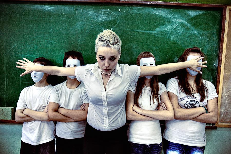 school... by apostolos-t