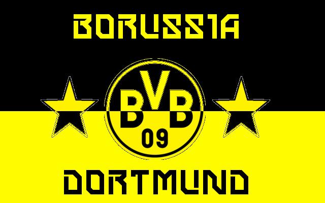 Group Of Borussia Dortmund Wallpaper Bvb