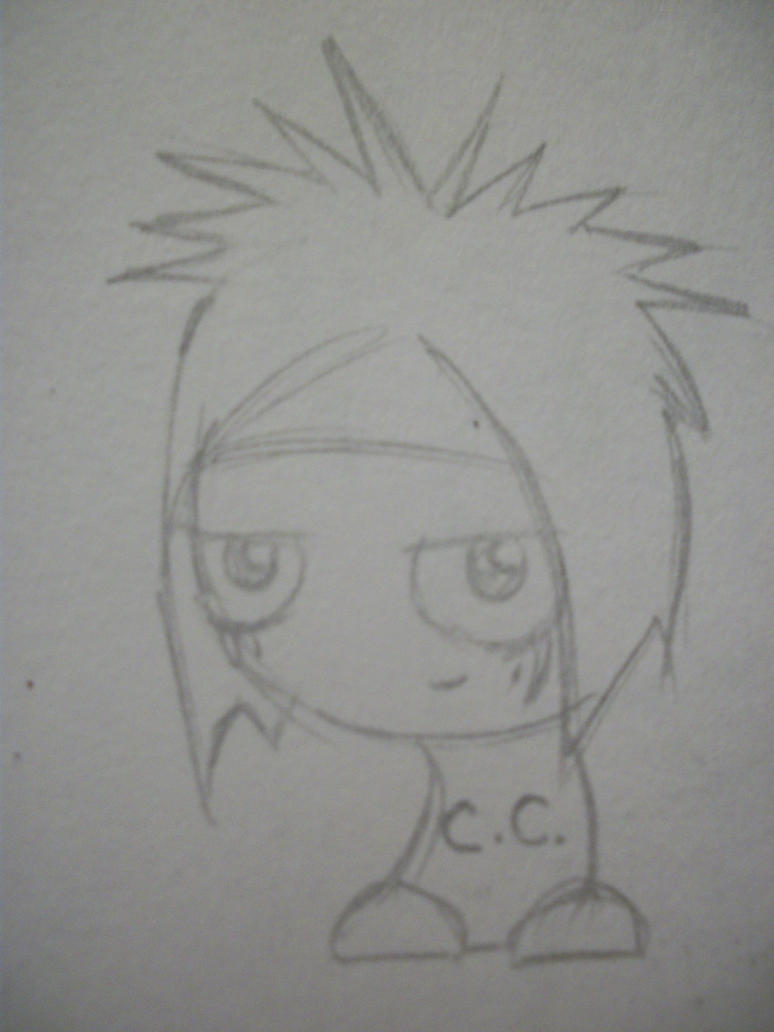 emo comic style christian coma by syrensdreams001 on