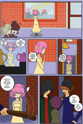 Oscurare Page 90 by BlueSpookyKat