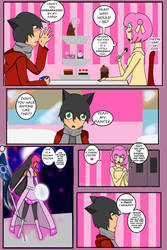 Oscurare Page 97 by BlueSpookyKat