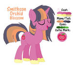 Mlp NG Request TwiMac
