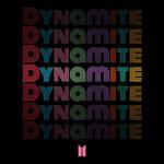 Download BTS - DYNAMITE ZIP