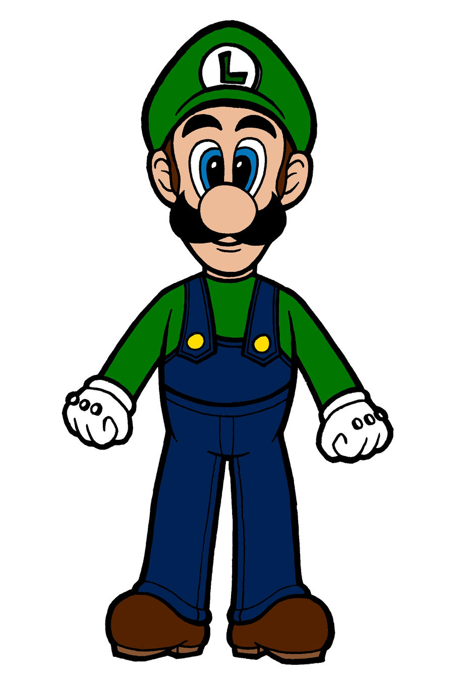 Image Result For Super Mario Printable