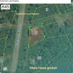 Systematic Land Registry and Cadastral Mapping