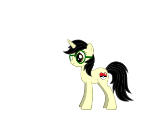 PokemonBrony94's Profile Picture