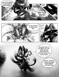 The Curse :Page 2: