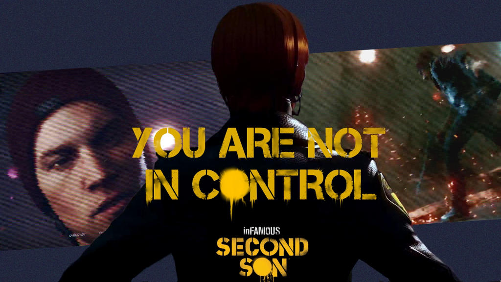infamous__second_son_wallpaper_by_trevin