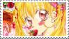 Kitchen Princess Stamp - 04 by AngelicPara