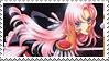 Rev Grl Utena Stamp - 01 by AngelicPara