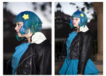 Ramona Flowers- v.6 outfit- 10