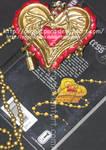 Princess Ai -Heart Box