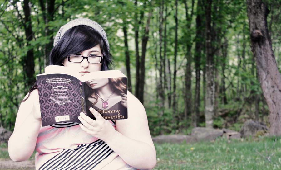 LovesickMelodyxo's Profile Picture