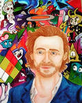 TOM HIDDLESTON by Shadow-Turtle-234