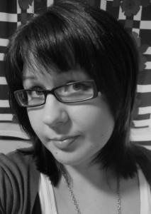 jewrika's Profile Picture