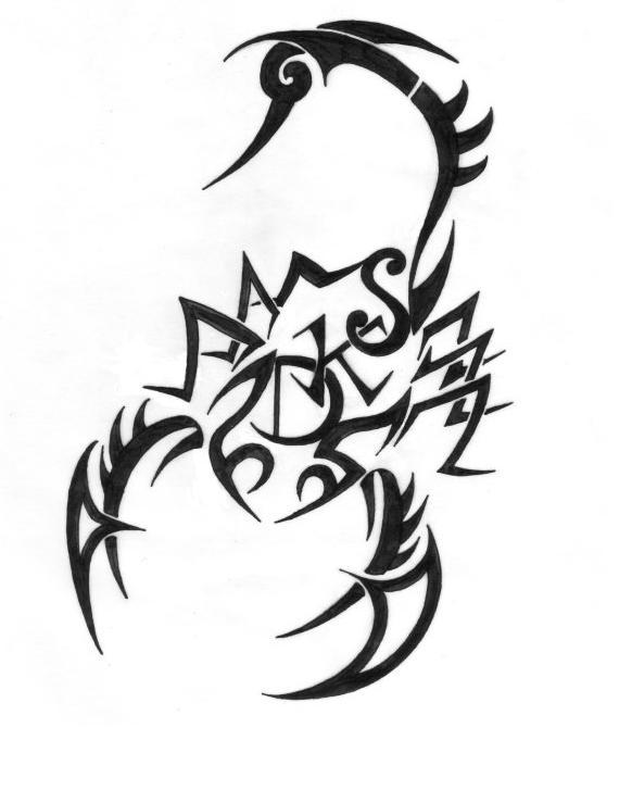 tattoo design by lucy honey on deviantart. Black Bedroom Furniture Sets. Home Design Ideas