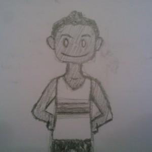 LaneCornell's Profile Picture
